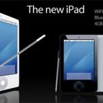 Vodafone lancia nuova tariffa iPad: navighi senza limiti di tempo a soli 15 euro al mese