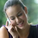 Tim Promo Estate Tutto Compreso: chiami, invii sms e comperi un telefono a soli € 3 a settimana