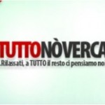 """""""TuttoNovercàNet"""": vantaggio e completezza per la nuova offerta Novercà"""