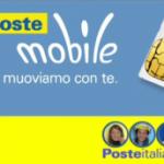 PosteMobile e i nuovi servizi di informazione