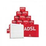 Le offerte ADSL di Vodafone