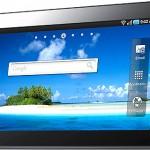 Il nuovo prodotto Samsung sarà il Galaxy Tab
