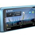 Nuove funzionalità e servizi Ovi per Nokia