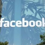 Facebook sembra che stia per presentare uno smartphone proprio