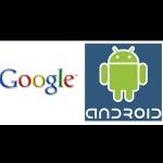 Google punta sui profitti di Android e critica la Apple