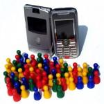 Adsl e Telefonia Mobile: ecco le novità