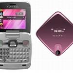 Il nuovo Alcatel OT808: tutto per le donne