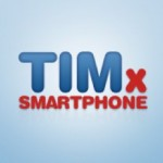 Tim lancia il concorso smart days: attiva on line e vinci un Black Berry al giorno