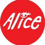 Internet senza limiti in super offerta con Alice