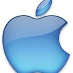 Apple entra di diritto nella Top 5 delle compagnie telefoniche