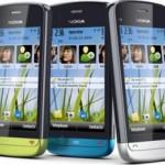 Lo smartphone democratico presentato dalla Nokia