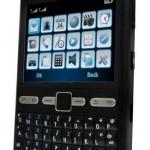 Dalla Onda: Cerise il primo smartphone dual sim