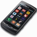 Samsung GT- S8530 Wave II: quando la tecnologia è garanzia di qualità