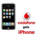 Vodafone Tutto Facile