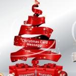 Tre Italia e la sua offerta natalizia, prime indiscrezioni sulla Christmas card Sms della Vodafone