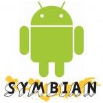 Un pò di cifre: Symbian il sistema operativo più utilizzato
