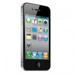 Chi compra uno iPhone4 risulta più soddisfatto anche nel lungo periodo