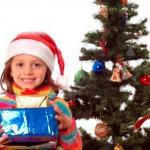 Come cambiano i tempi: i regali più richiesti dai ragazzi? iPad e Nintendo DS