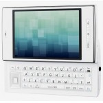 Da Sharp due nuovi smartphone in 3D: i Galapagos