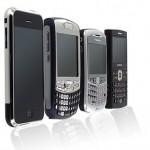 In Italia gli smartphone a breve supereranno la vendita dei cellulari