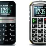 Telefoni essenziali dalla emporiaTelecom