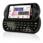 Vodafone 553: un nuovo modello low cost introdotto sul mercato