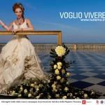 La regione Toscana utilizza i giochi per smartphone per incrementare il turismo