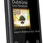Lo smartphone HTC7 Pro e LGC 310: in arrivo sui mercati europei