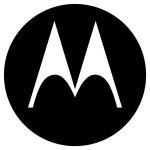 Importante decisione per la Motorola: l'azienda si divide in due diverse divisioni