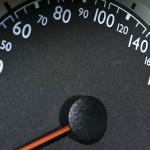 Adsl: un semplice test per misurarne la velocità (prima parte)