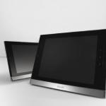 Kiwie presenta il suo nuovo Tablet: Uniqo