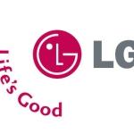 Lg Electronics e htc prospettano un 2011 pieno di smartphone