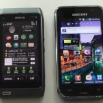 Nokia N8 quanti milioni venduti? Intanto Samsung sfida Nokia