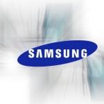 Samsung prevede un 2011 con oltre 60 milioni di smartphone venduti