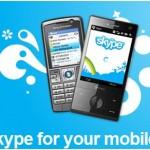 Nuovi servizi video per Skype