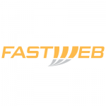 Fastweb: nuovo testimonial George Clooney. Se attivi parla&navigacasa online risparmi il 50%