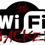 Scarsa protezione per le reti WiFi