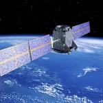 La SSTL è pronta per inviare uno smartphone nello spazio