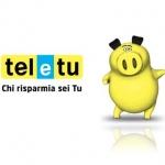 Per i nuovi clienti Teletu la promozione Tutto per te a 18,90 euro al mese
