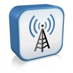Proteggi la tua rete wifi (parte prima)