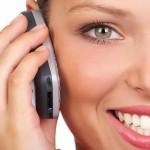 Risparmia con i gestori mobili virtuali