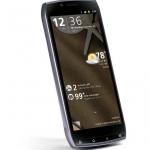 Acer presenta un nuovo grande smartphone: Icona Tab
