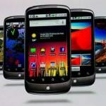 Google e Samsung insieme per la creazione del nuovo Nexus One