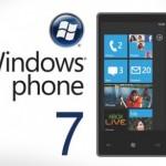 Nokia potrebbe abbandore il Symbian passando così al Windows Phone 7