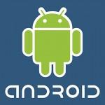 Gli smartphone Android superano i Symbian
