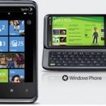 Htc presenta il nuovo smartphone per il mercato statunitense: Htc Arrive