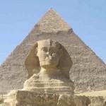 Il nuovo smartphone Htc dovrebbe essere il Pyramid