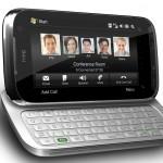 HTC Touch Pro2: 500 euro di tecnologia pura
