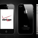 Mercato Usa: Iphone 4 CMDA disponibile per l'operatore Verizon da oggi