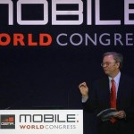 Iphone 4 eletto miglior smartphone all'MCW di Barcellona